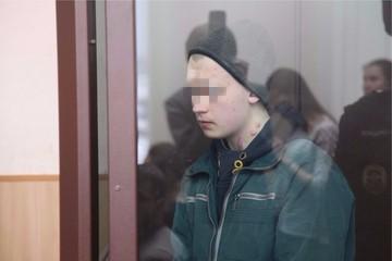 Мама подростка, которого судят за нападение на учащихся 127 школы Перми: «Нам поступают угрозы»
