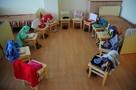 Число отравившихся в дагестанском детском саду выросло до 22