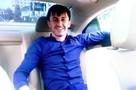 В Северной Осетии депутата обвинили в избиении учительницы на глазах у школьников