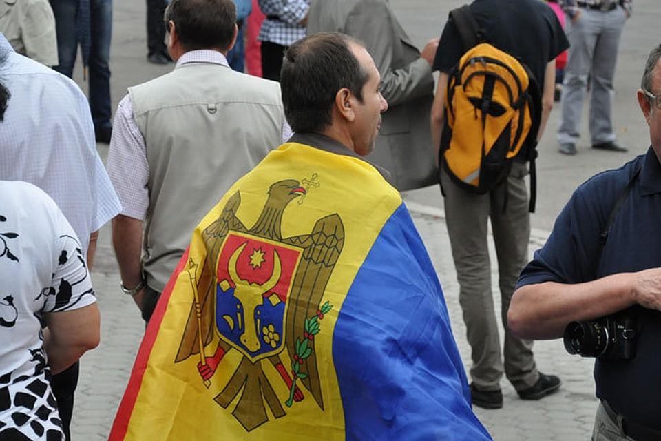Молдаванина не брошу, потому что он хороший: Лучшие россияне – это бывшие граждане Молдовы