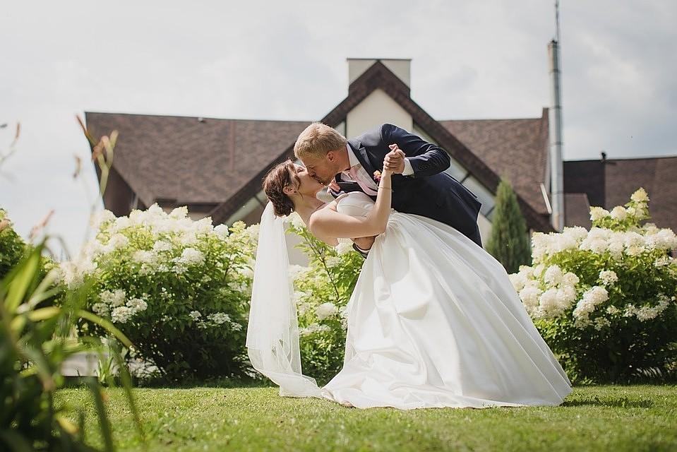 dc4095a47755c54 «Свадьба — 2019»: в Челябинске пройдет свадебная выставка с подарками для  невест