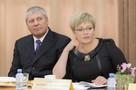 Чем займется Марина Ковтун после отставки: «Я навсегда уеду в Москву»