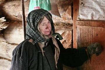 Агафье Лыковой скоро привезут новые окна