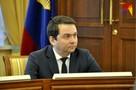 Врио губернатора Мурманской области Андрей Чибис: «Нужно решить задачи, которые обеспечат кайф от жизни в регионе»