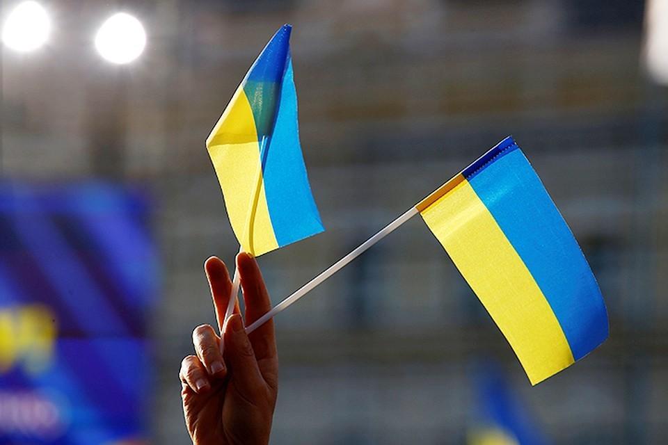 Более 1,5 тысячи наблюдателей прибыли на выборы президента Украины