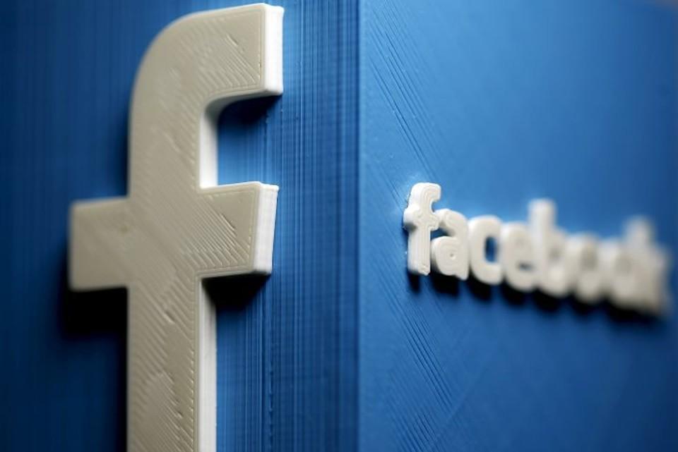 Facebook ужесточит правила для ведения прямых видеотрансляций