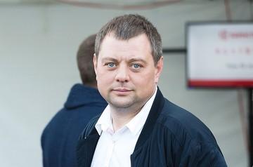 Генеральный директор ГК «ЕДИНСТВО» Антон Воробьев: С июля цены на новостройки вырастут на стоимость привлечения кредитных средств