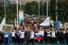 Академик Лео Бокерия пройдет «10 тысяч шагов к жизни» вместе с москвичами