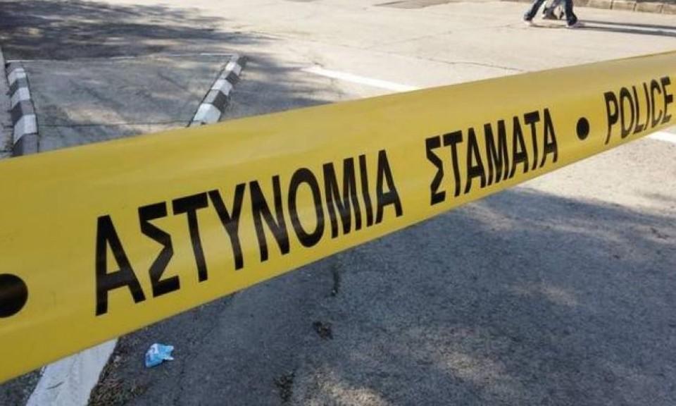 Бомбы на Кипр?