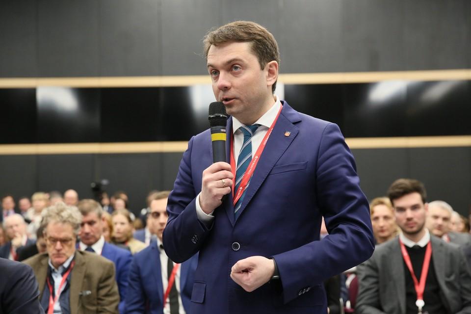 Фото: gov-murman.ru.