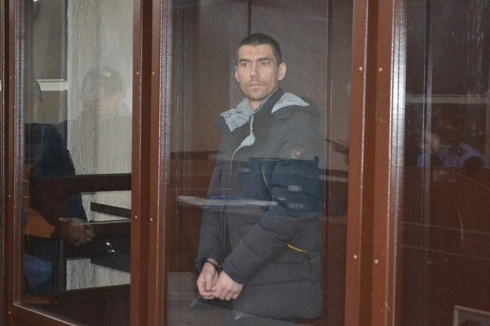 Через шесть дней обвиняемый в барнаульском ДТП с тремя погибшими узнает приговор