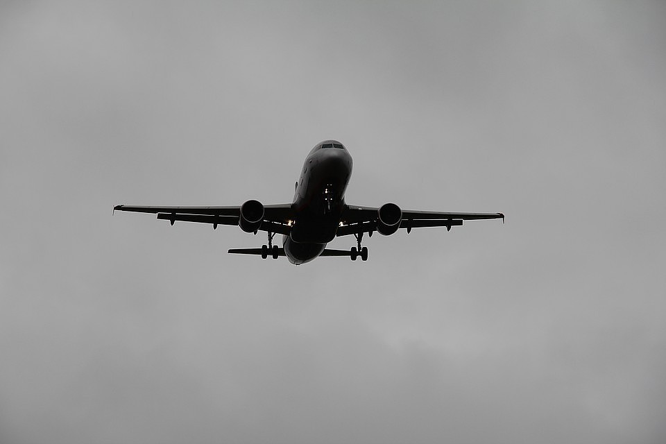 Авиаперевозчикам могут обнулить НДС, но не на всех рейсах