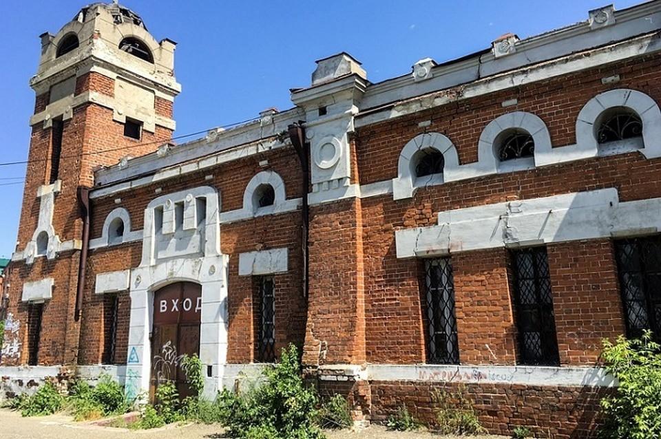 город Горохов - все фото   638x960