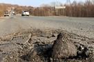 Маршрут не для слабонервных: трасса Владивосток - Находка рискует стать самой опасной дорогой Приморского края