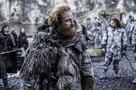 """Тормунд Великанья Смерть из """"Игры престолов"""": """"Моя рыжая борода - теперь узнаваемый бренд, собственность телеканала HBO!"""""""