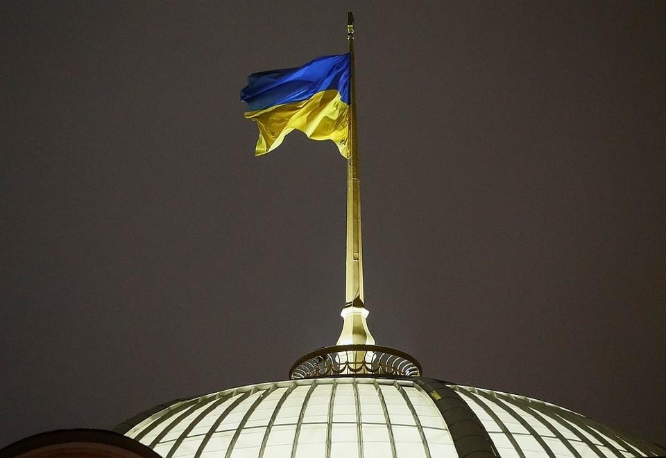 Киевский суд: национализация «ПриватБанка» нарушает Конституцию Украины