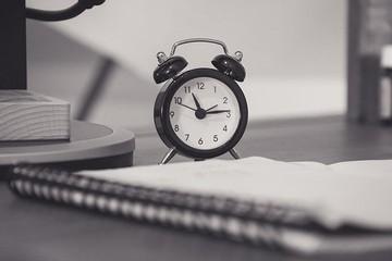 Когда рабочий день должны сделать коротким?