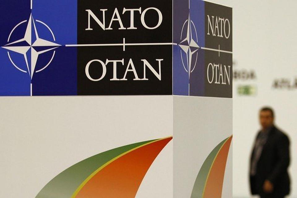 Фрегаты и эсминцы постоянной группы военно-морских сил Североатлантического Альянса пробудут с рабочим визитом на севере Польши до 23 апреля