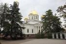Пасха-2019 в Крыму и Севастополе: Расписание праздничных богослужений