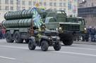 Репетиции парада Победы в Мурманске-2019: где пройдут, ограничения на дорогах
