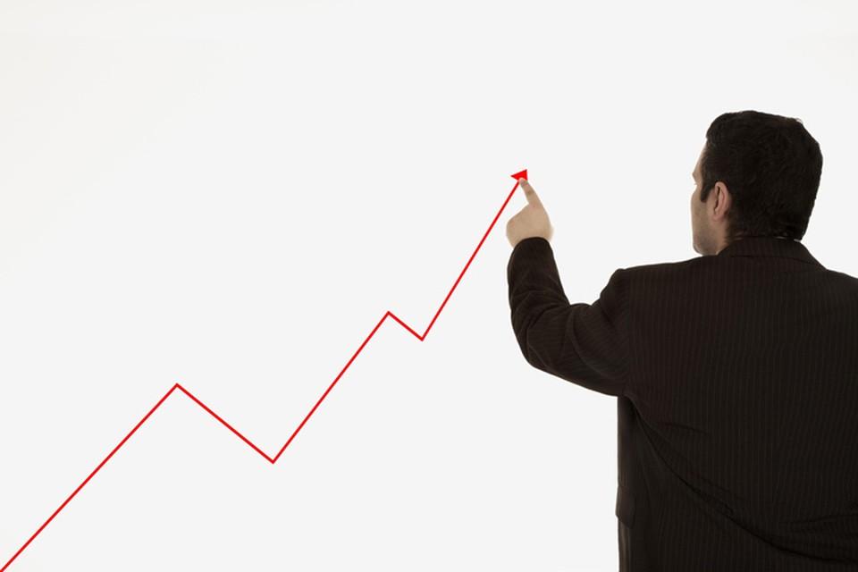 Ждать ли нам экономического роста от нацпроектов?