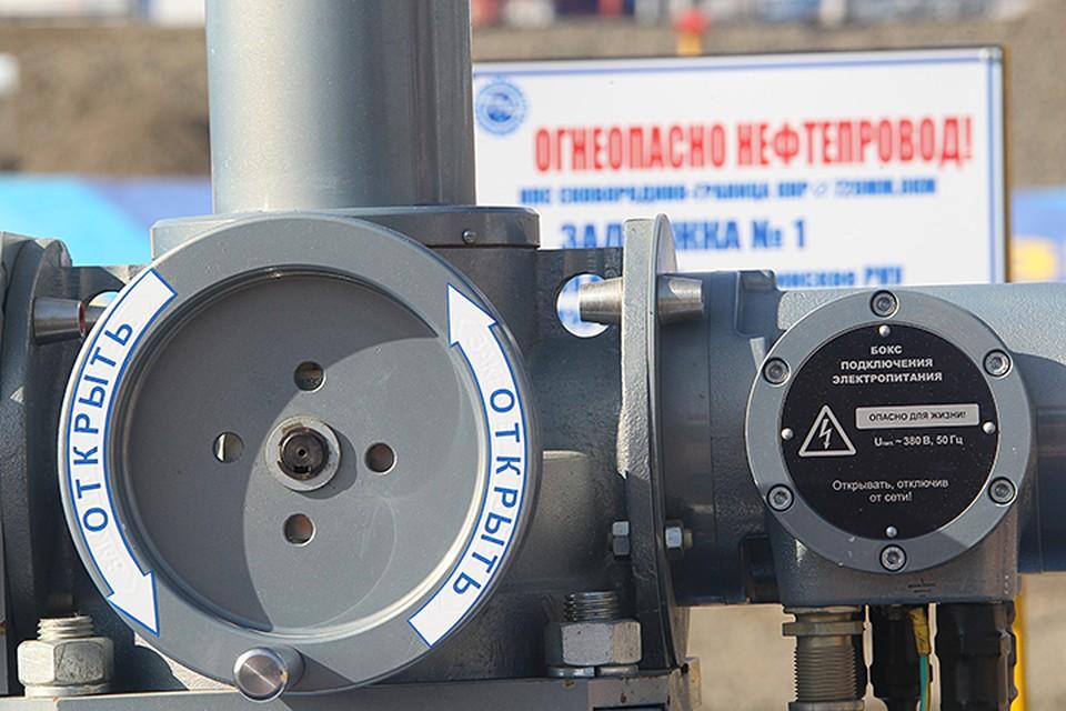 Чтобы история с «грязной» нефтью не повторилась, в Минэнерго уже разработали изменения в законодательство