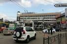 Перекрытие дорог на 9 мая в Крыму и Севастополе: список улиц, схема перекрытия во время Парада Победы