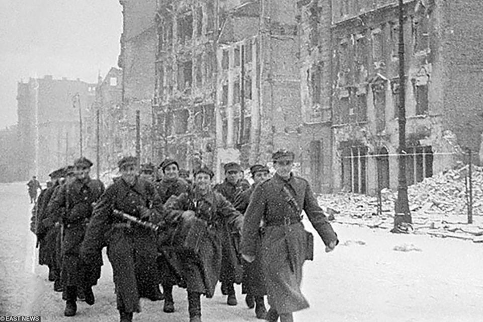 Как Польша «заняла» часть Чехословакии, поучаствовав в Мюнхенском разделе этой страны вместе с Гитлером, и к чему это ее привело. Часть 3