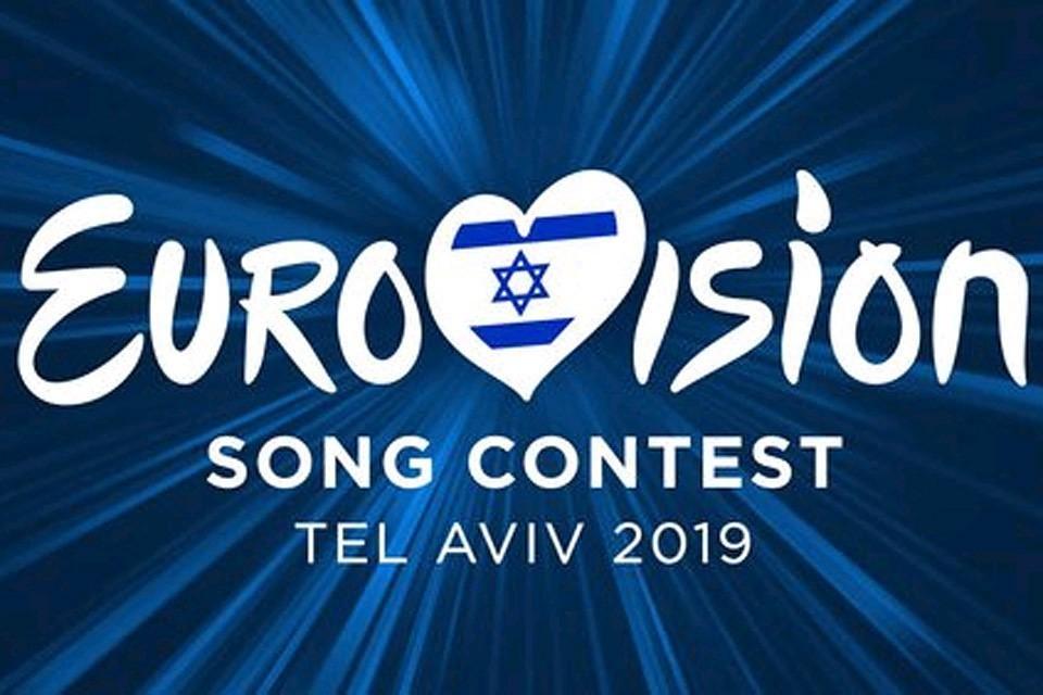 """""""В Израиле небезопасно"""": хакеры вмешались в трансляцию Евровидения"""