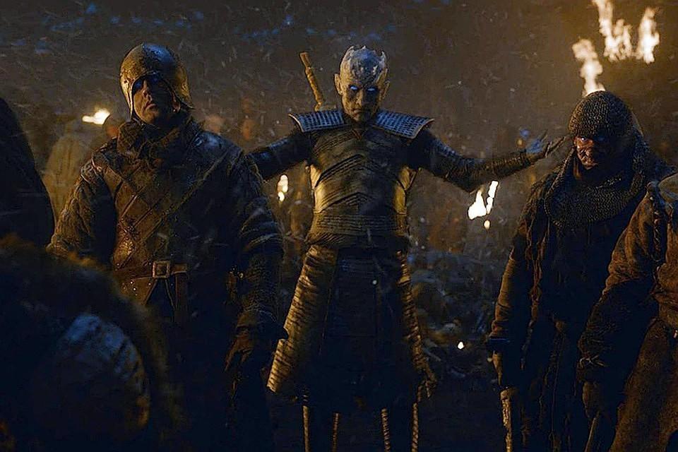 Финальный сезон сериала вызвал много споров в фанатской среде