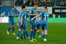 Тренер «Зенита» Сергей Семак: «Буду рад, если Дзюбу пригласят в Англию»