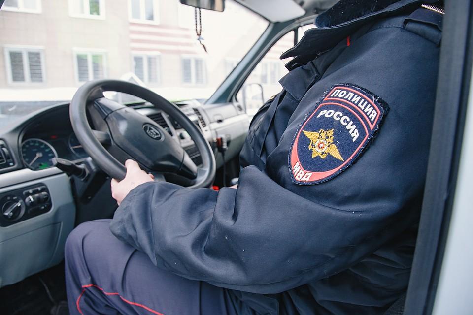 8a21c3ad703 Житель Ижевска нарвался на мошенников и лишился 230 тысяч рублей