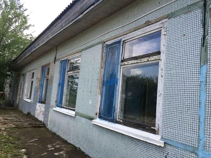Пока вы спали, случилось ужасное: Граждане Молдовы в одночасье получили «полный доступ к медуслугам» и стали жить на два года дольше