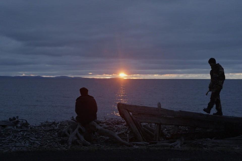 Третий по счету арктический фестиваль «Золотой ворон» проходил в Анадыре с 20 по 26 мая.