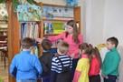 Сельский библиотекарь: «1300 читателей на 1000 жителей»