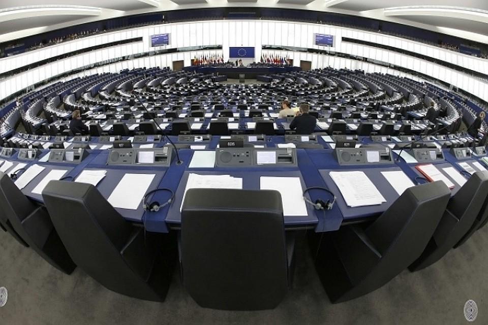 Профильный комитет ПАСЕ предлагает российской делегации принять участие в сессии в июне