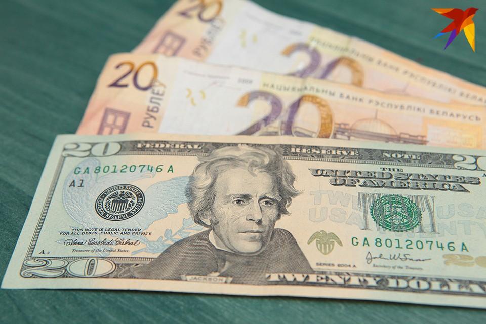 Долги белорусов банкам перевалили за 12 миллиардов рублей
