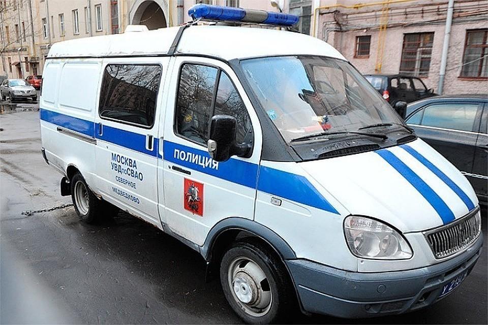 МВД возбудило семь уголовных дел против отравителя Мурата Сабанова