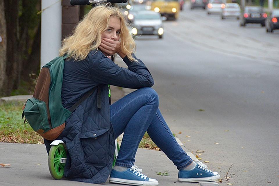 Изолируя себя от близких, нарушая контакты, разрывая отношения, люди заболевают