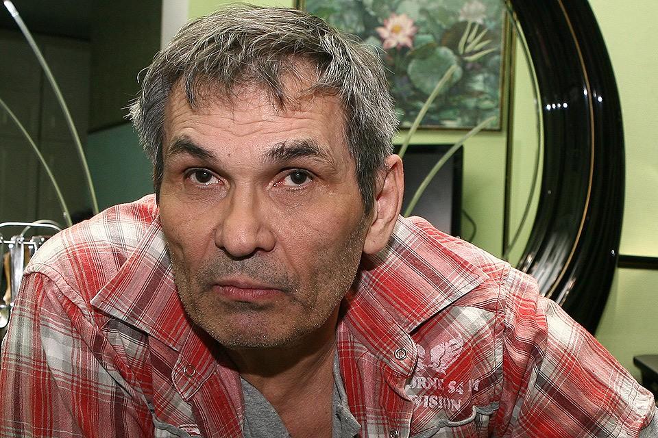 Продюсер Бари Алибасов.