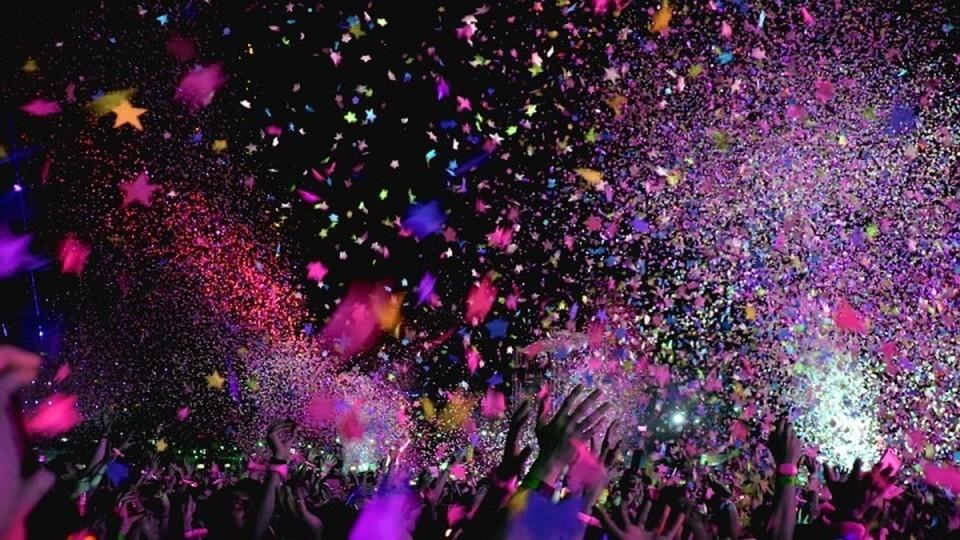 Для «трудных» тюменских подростков организуют фестиваль. Фото с сайта pixabay.com