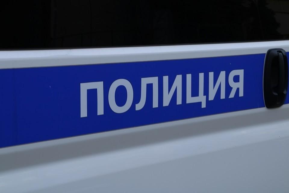 """Заявление в полицию принесла родительница пострадавшей. Фото: архив """"КП"""""""