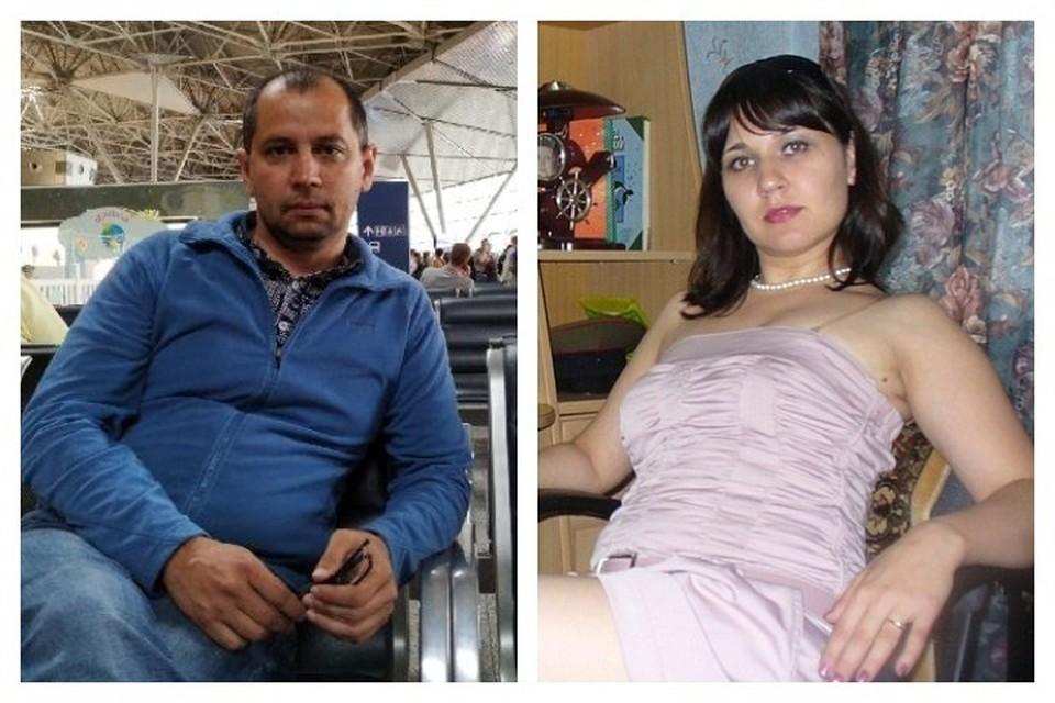 Марат Хайруллин на всю страну рассказал подробности громкого преступления Фото: UFA1.RU