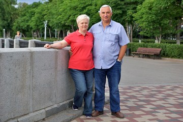 Андрей и Мария. Финальная неделя проекта: «Чувствуем себя замечательно»