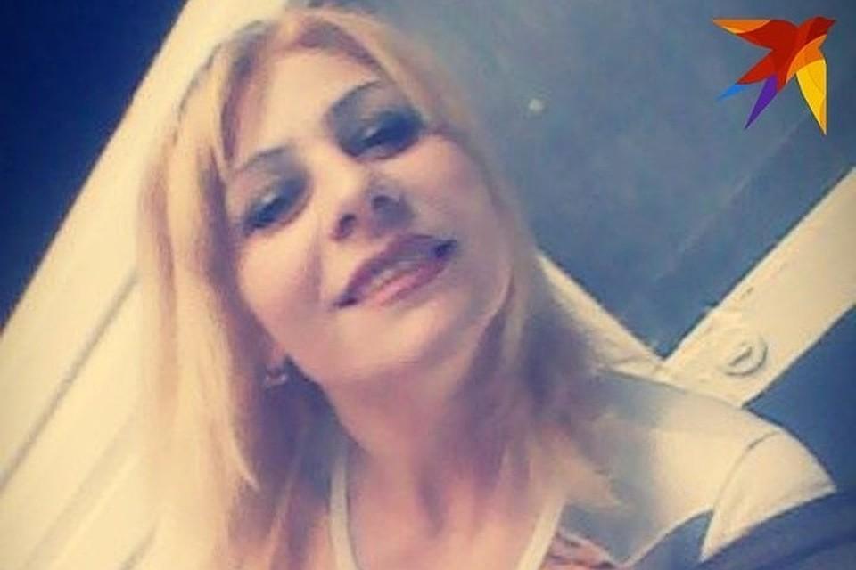 Садистка, мучившая девочку в Ингушетии, была судима за поножовщину