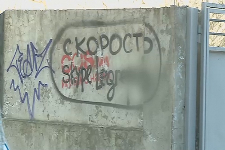 Экс-прокурор Кишинева : Генпрокуратура и судьи до сих пор «крышуют» торговлю наркотиками в Молдове!