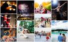 День фотографа: лучшие снимки Челябинска от корреспондентов «Комсомолки»