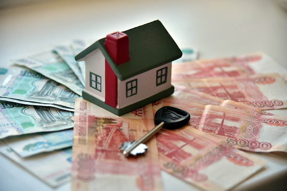 банк открытие заявление анкета на ипотечный кредит