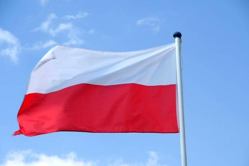 В Польше подтвердили отказ позвать президента России Владимира Путина на годовщину Второй мировой войны