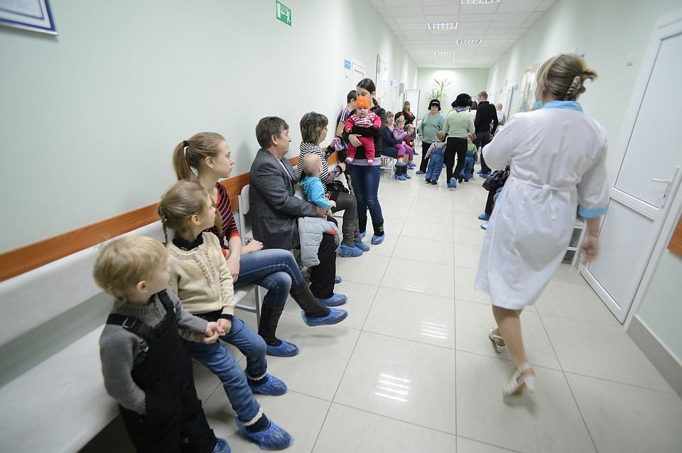 Медицинский полис – это бумажка, с которой ты хуже букашки: 10 причин, почему я никогда не лечусь в Молдове по полису